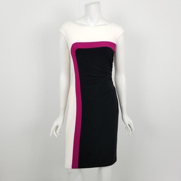 7aaac3cd98eaa Lauren Ralph Lauren Dresses